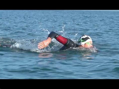just breath testo open water catch your breath musica e