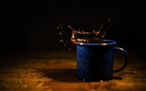 coffee cup wallpaper wallpapersafari coffee full hd wallpaper and background image 2560x1600