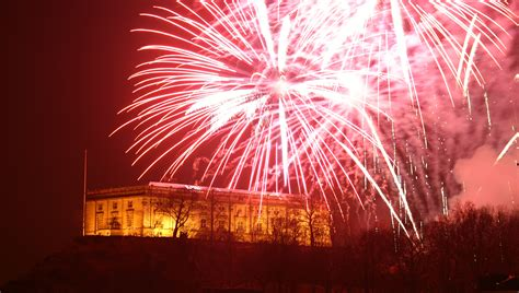 new year fireworks nottingham special occasions at nottingham castle nottinghammuseums