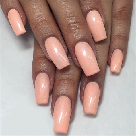 best nail color for brown skin nail colors for brown skin www pixshark