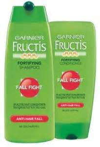 free sle garnier fructis fall fight shoo and free sle garnier fructis fall fight shoo conditioner