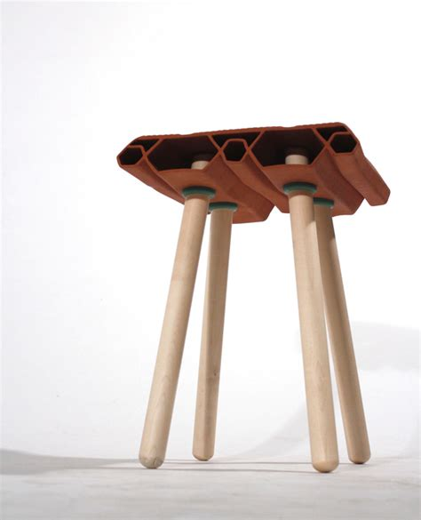 Light Colored Stool After Stomach Flu by Clay Colored Stool Studio Design Gallery Best Design