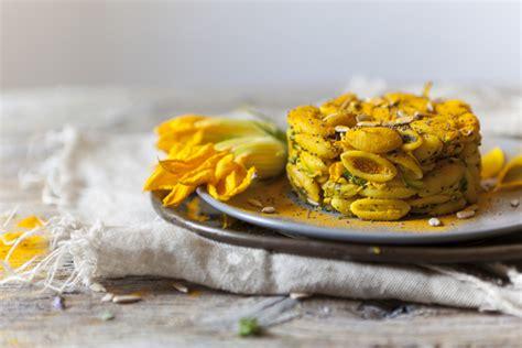 curcuma usi in cucina curcuma propriet 224 miglior conservazione e usi in cucina