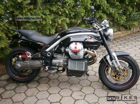 Motorrad Gebraucht Freising by Moto Guzzi Griso 1100 Gebraucht Motorrad Bild Idee