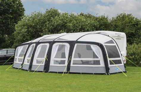 air awning reviews new ka frontier air pro awning 2017 ka air awnings