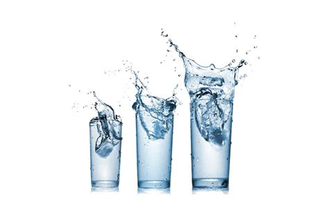 drinks much water how to calculate how much water you should drink a day slender kitchen
