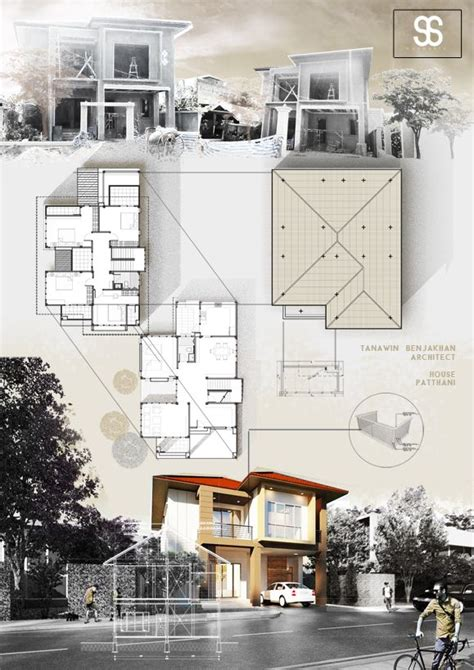 layout presentation architecture 155 best images about architecture presentation board on