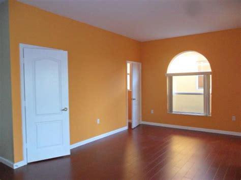pintura para interior de casa interiores pintura