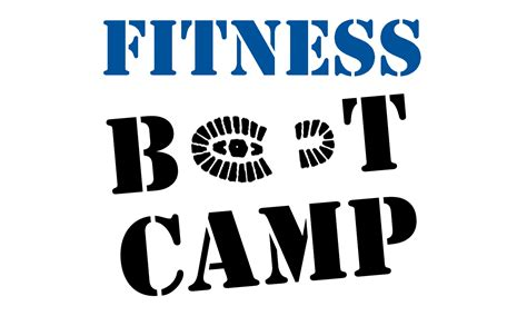 Detox Fitness Boot C Retreat by Lock Sports Centre Bootc Fitness Class