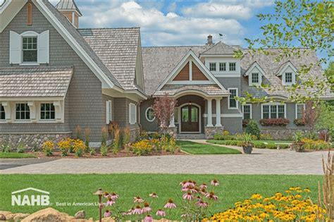 houseplans llc glamorous stonewood llc house plans images best
