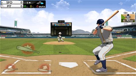 player search mlbcom which mlb game is this season s ios all star macworld