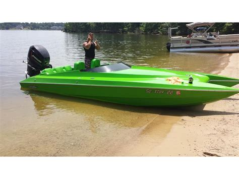 xtreme racing catamaran for sale 2008 xtreme racing cat 21 powerboat for sale in south carolina
