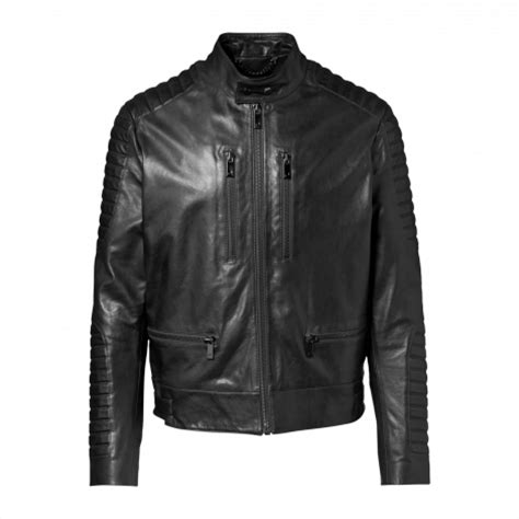 motocross leather jacket motocross jacket porsche design