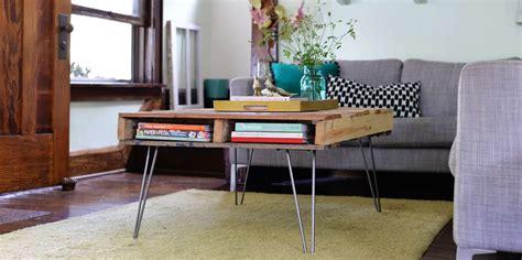 palets muebles muebles hechos con palets