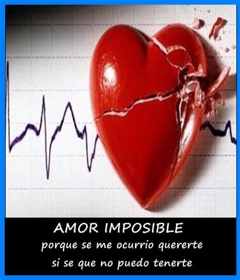 imagenes de amor imposible chistosas imagenes para pin de buenas noches chistosas 2015 todas