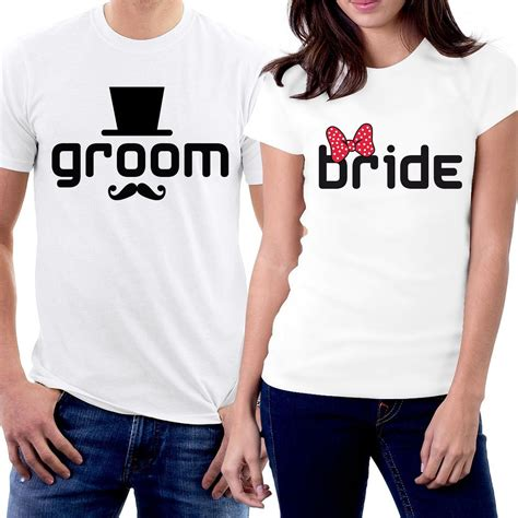 T Shirts For Couples Sweatshirts T Shirt In India T Shirt In Delhi