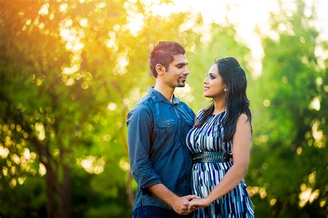 New Style Wedding Photography by Neeta Shankar Photography Candid Wedding And Lifestyle