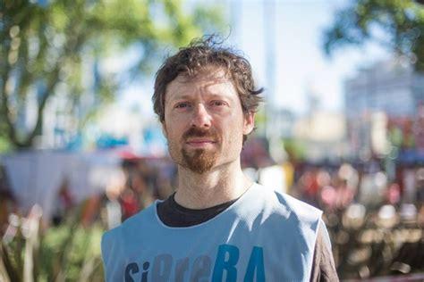 anses aumento para cooperativistas de argentina trabaja 2016 anses aumento para cooperativistas de argentina trabaja