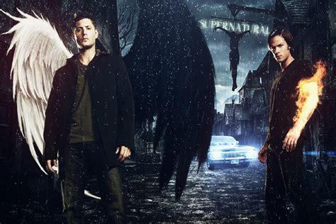 assistir filme supernatural assistir supernatural az movies