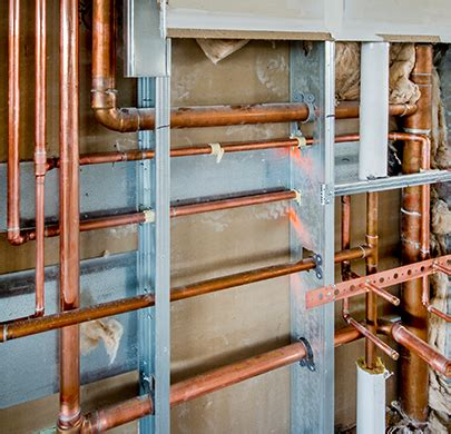 plomeria san juan puerto rico jm plumbing general contractor plomer 237 a san juan