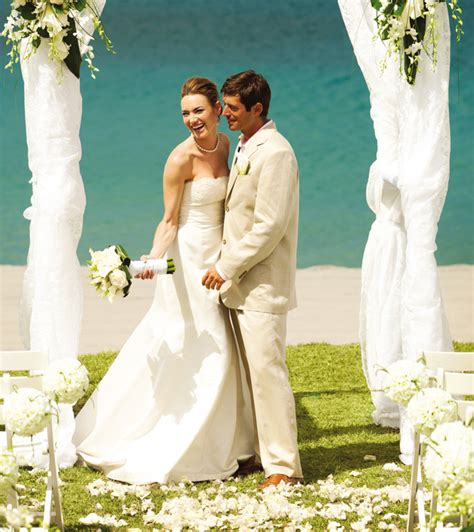 places to take wedding pictures caribbean resorts take the stress out of i dos recommend