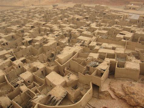 Search Saudi Arabia File Al Ula Town Saudi Arabia 2011 Jpg