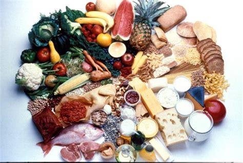 triptofano negli alimenti la prodigiosa melatonina melatonina negli alimenti