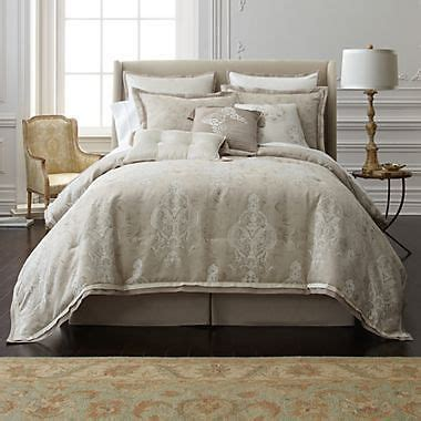 Jcpenney Bedroom Sets by Jcpenney Bedspreads Low Wedge Sandals