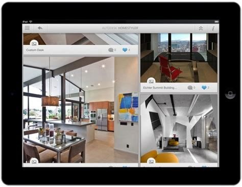 homestyler interior design homestyler interior design de dise 241 os para la decoraci 243 n hogar ios android