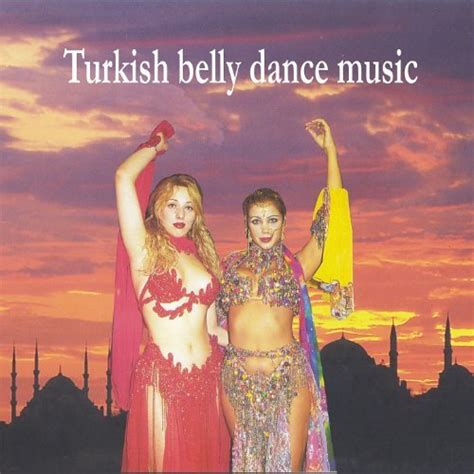 belly dance music mp3 free download amazon com turkish belly dance music various artists