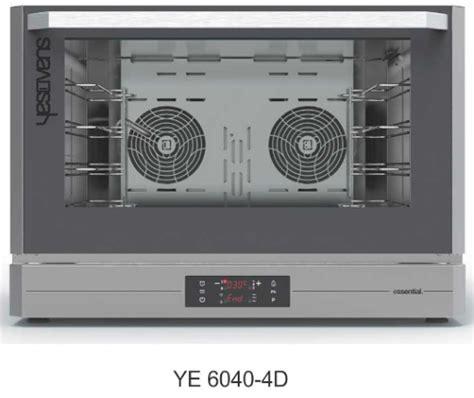 Alat Oven Roti alat panggang mesin raya