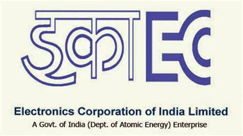 Southern Illinois Mba Limited Employment by Ecil Recruitment 2018 2019 At Ecil Gov In