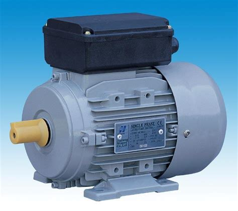 single phase induction motor uses single phase induction motor my series huifeng china motors electronics electricity
