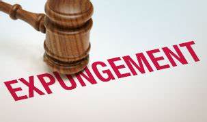 Pennsylvania Criminal Record Expungement Criminal Record Expungements In Pennsylvania Offices Of Edwin L Guyer