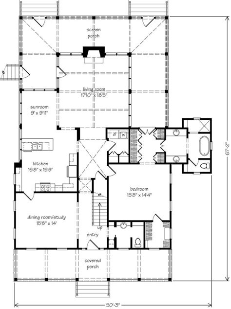 17 best images about dream home floor plans on pinterest 278 best dream home images on pinterest house floor plans