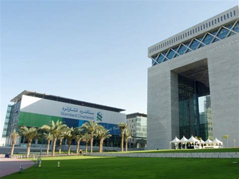 standard chartered bank uae datacenter rhino access floors limited