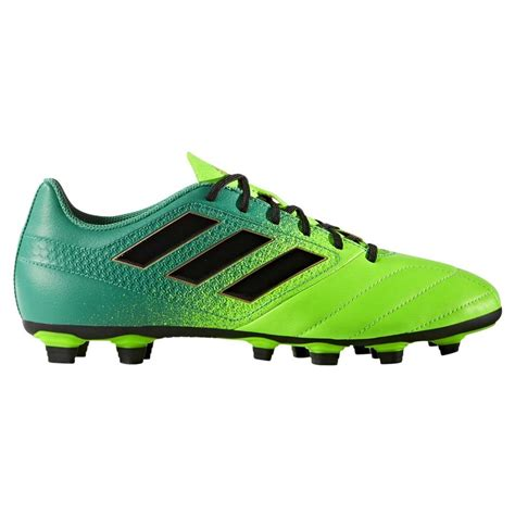 Adidas Ace 17 4 | adidas ace 17 4 fxg buy and offers on goalinn