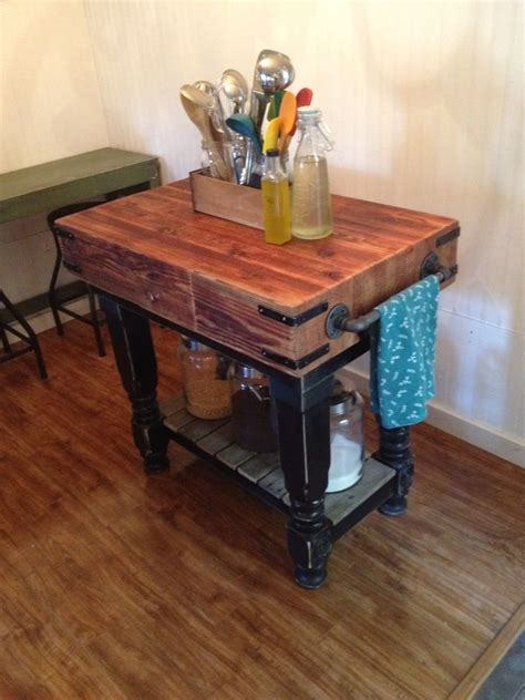 butcher block for kitchen island 17 best ideas about butcher block island on