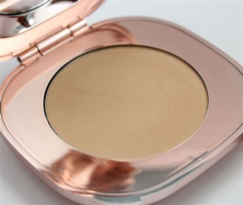 Mac Sheer Mystery Powder Refill mac pretty 2012 collection swatches review vy varnish