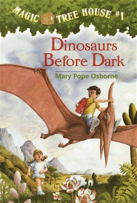 Magic Tree House 7 by Kid S Book Magic Tree House Book Series