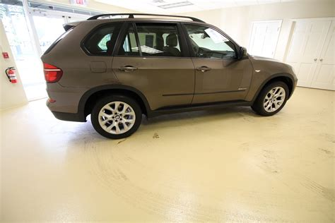 bmw with 3rd row seating 2014 bmw x5 with 3rd row seating autos magazine autos