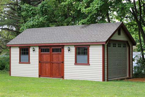 Plastic Sheds Liverpool by Premo Products For Quality Syracuse Sheds Poly Furniture