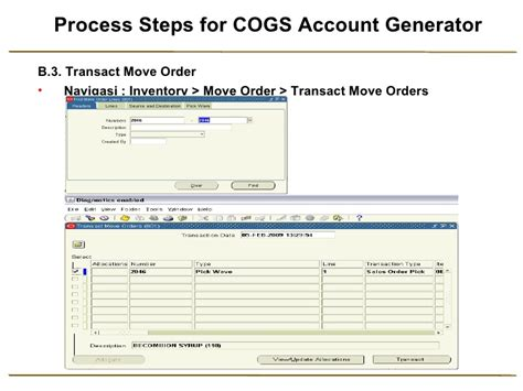 workflow generator oracle account generator workflow flow workflow tutorial