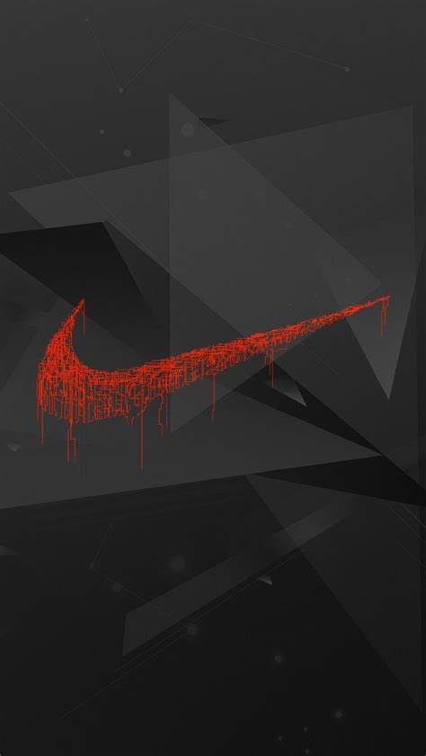 imagenes nike en hd nike hd iphone wallpapers group 64
