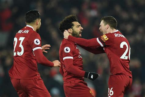 epl video download epl video liverpool vs manchester city 4 3 2018