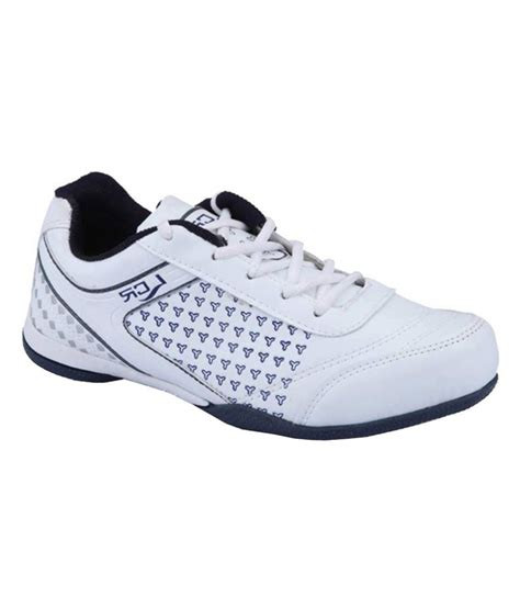 sport shoes purchase lancer white sport shoes price in india buy lancer white