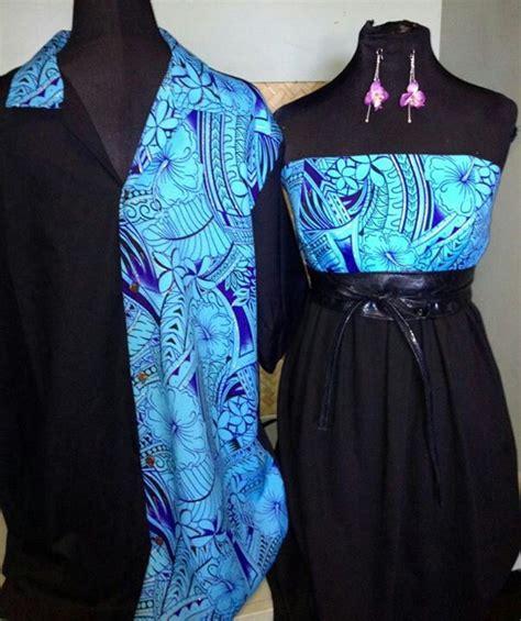 Lonf Dress Motif Batik Style Impor 31 best vintage aloha elei blocked shirt images on