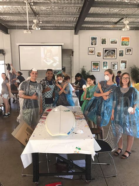 spray painter gold coast as a mayor s gold coast student ambassador explore