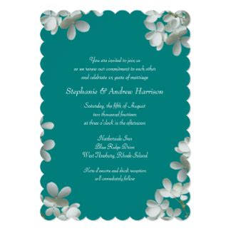 Bible Verses Wedding Vow Renewal by Christian Wedding Invitations 500 Christian Wedding