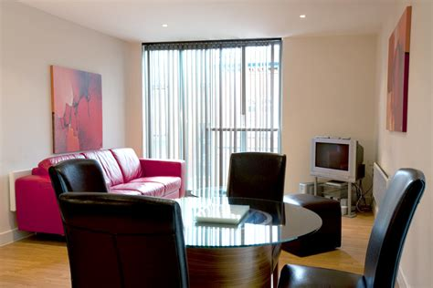 Premier Appartments Birmingham by Serviced Apartments Birmingham West Midlands Premier
